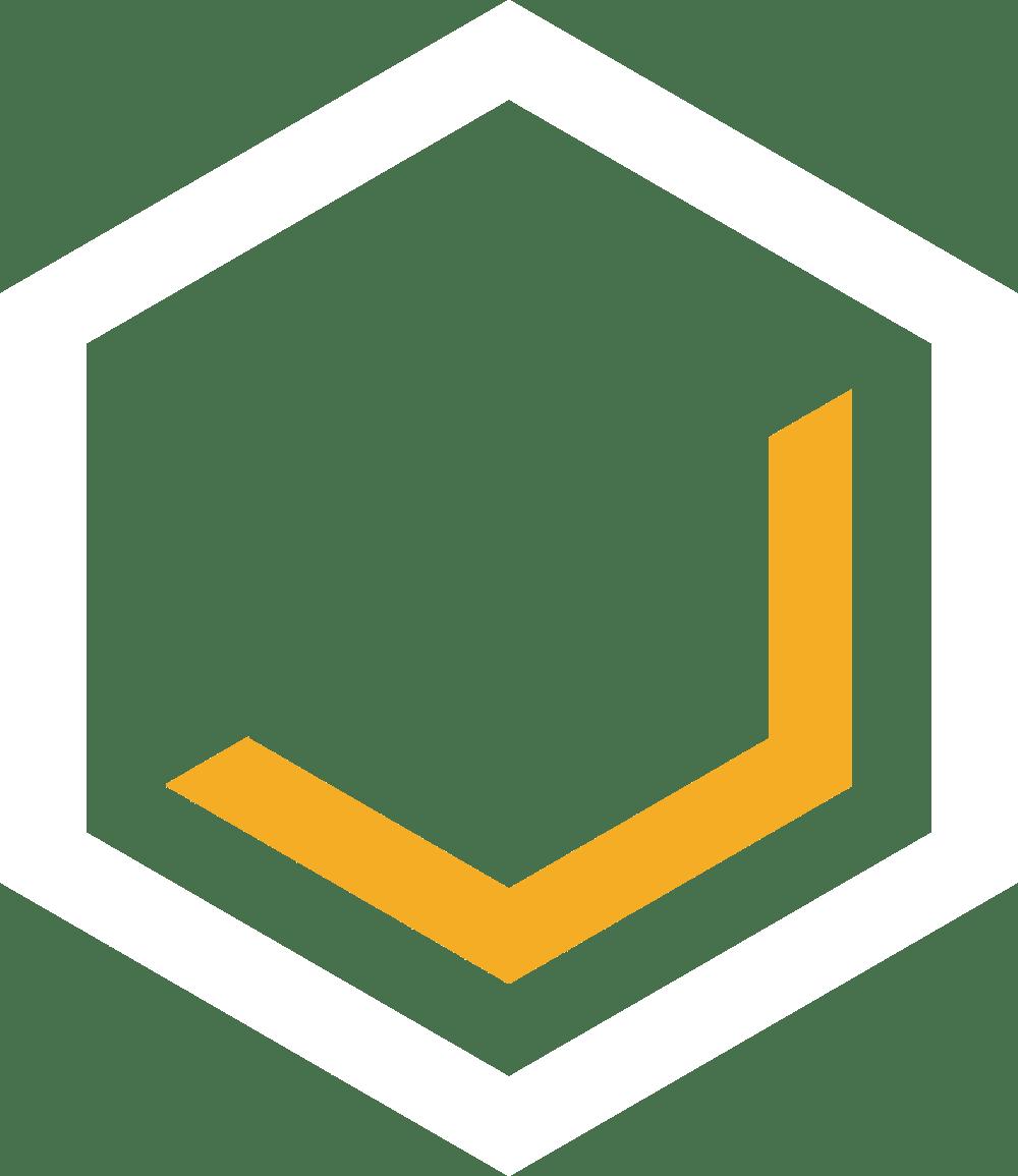 Jim Hunt Photo Logo